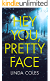 Hey You, Pretty Face (Jack Rutherford and Amanda Lacey Book 6)