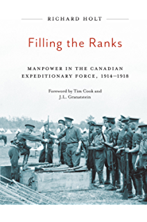 The reckoning canadian prisoners of war in the great war ebook filling the ranks manpower in the canadian expeditionary force 1914 1918 carleton fandeluxe Epub