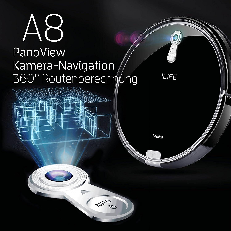 Optonica LED Tube LED-Lampe T8 9W-70W 800lumen G13 4500k 265V Röhrenform A++