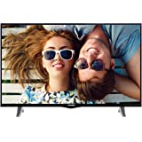 Telefunken TV (Full HD, Smart TV, Triple Tuner, DVB-T2 HD) [classe di efficienza energetica A +]