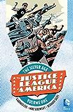 Justice League of America: The Silver Age Vol. 1 (Justice League of America (1960-1987))