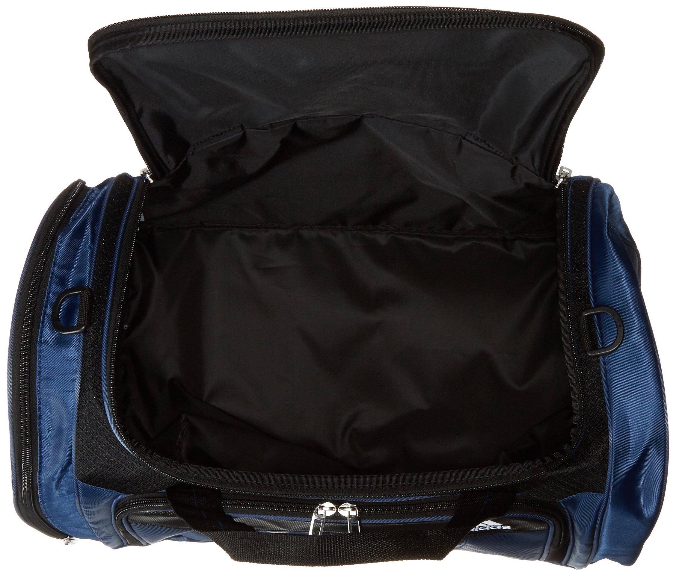 [Adidas Golf] Boston Bag 4 Deodorant Name awr93 by adidas (Image #5)