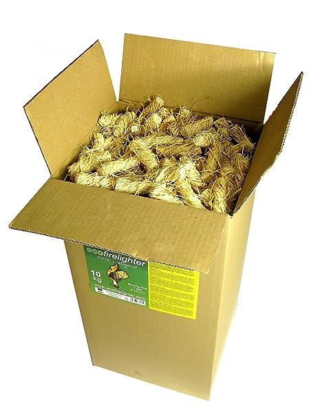 Feniks encendedores 10 kg=sobre 1000pcs. en la caja, para chimeneas, estufas
