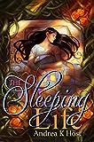 The Sleeping Life (Eferum Book 2)
