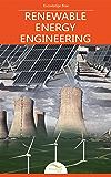 Renewable Energy Engineering: by Knowledge flow