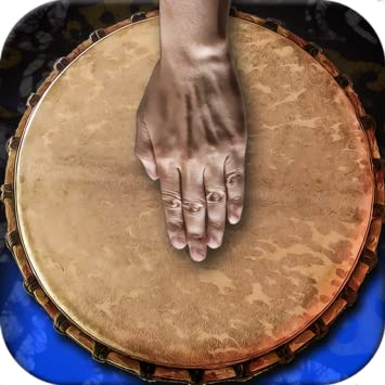 Amazon com: DJEMBE Pro: Appstore for Android