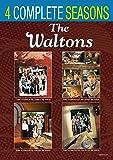 Waltons, The: Seasons 1-4 (4-Pack/B2B/DVD)
