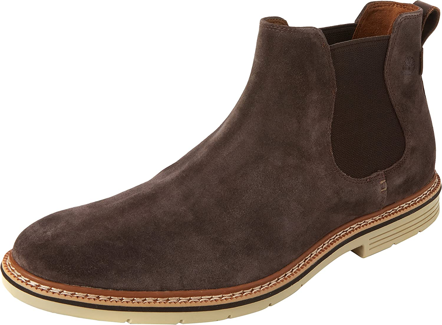 Timberland Men s Naples Trail Chelsea