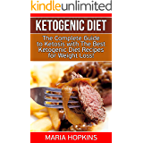 国民投票ジュニア専門化するGreen Smoothie Diet: The Best Green Smoothie Ingredients to Make Green Smoothies for Weight Loss (English Edition)