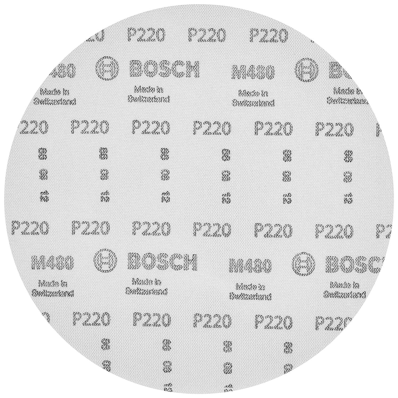 piastrella di ventilazione della parete Laccesso al pannello di controllo 300x300mm magnetico porte dispezione