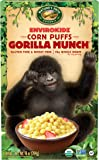 Nature's Path Envirokidz Organic Gorilla Munch Cereal