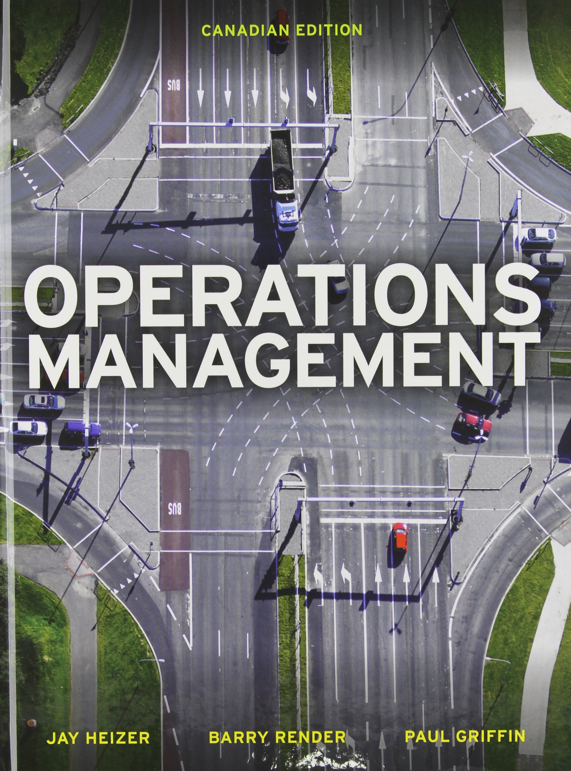 Operations management first canadian edition plus myomlab with operations management first canadian edition plus myomlab with pearson etext access card package jay heizer barry render paul griffin 9780133357516 fandeluxe Image collections