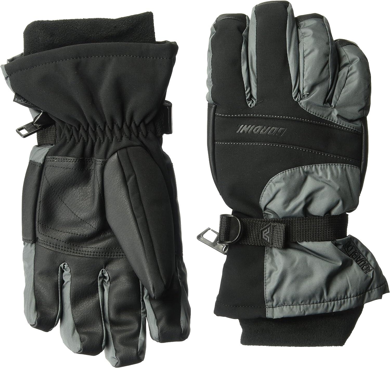 Gordini Mens Aqua Bloc VIII Gloves