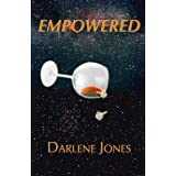 EMPOWERED (Em and Yves Book 2)