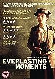 Everlasting Moments [DVD] [2008]