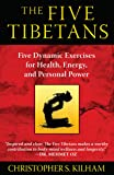 The Five Tibetans