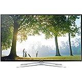 Samsung H6470-X 121 cm (48 Zoll) Fernseher (Full HD, Triple Tuner, 3D, Smart TV)