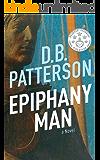 Epiphany Man - An Inspirational Novel