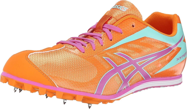 ASICS Women s Hyper LD 5 Track Shoe
