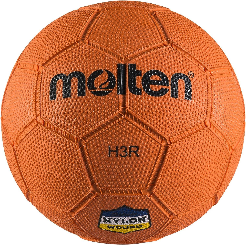 TALLA Taille 2. Balón de ocio Molten–HR