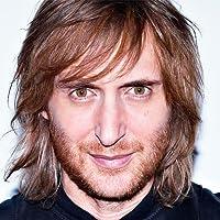 David Guetta Music