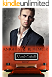 Knights to Remember: Book Seven (Knight To Remember 7)