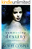 Summoning Destiny: A Divine Resonance Novelette