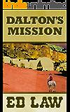 Dalton's Mission (Dalton Series Book 8)