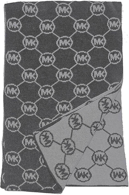 Michael Kors Circle-Logo...