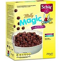 Dr. Schar Milly Magic Cereales - 250 gr