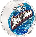 Berkley バークレイ バニッシュレボリューション 3.5lb-5lb Berkley VANISH Revolution