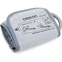 OMRON - Manguito Brazalete para tensiometro Pequeño (17 a 22 cm)