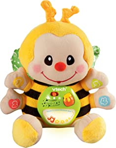 VTech - Touch and Learn Musical Bee