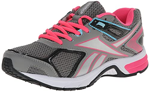 Reebok Women s Quickchase Running Shoe 06e0810bd
