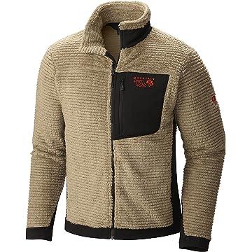 Mountain Hardwear Men's Monkey Man Jacket