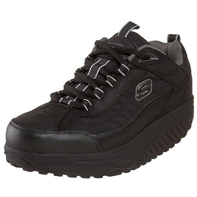 Best quality men shoes NEW Skechers Shape ups AT All Terrain