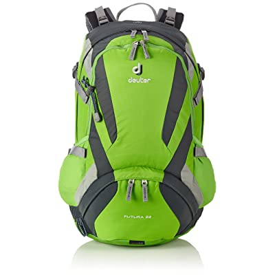 Deuter Futura 22 Backpack - AW16 85%OFF