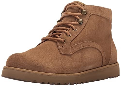 079fa19c94e UGG Women's Bethany Winter Boot, Chestnut, 11 B US: Amazon.ca: Shoes ...