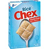 Amazon.com: Rice Chex Cereal, 12.8-Ounce Box (Pack of 6
