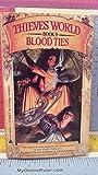 Thieves World #09: Blood Ties