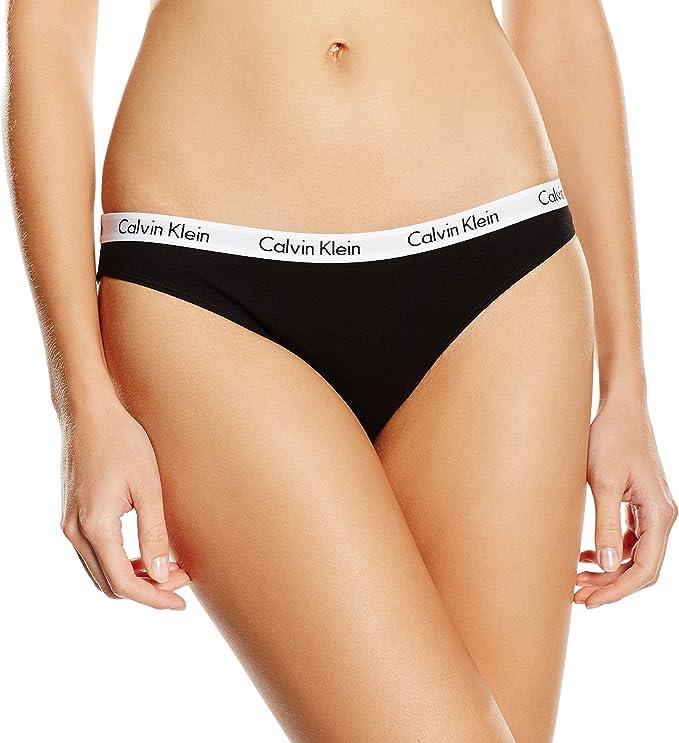 Calvin Klein - Braga bikini