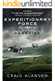 Paradise (Expeditionary Force Book 3) (English Edition)