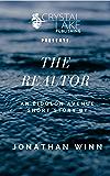 The Realtor: An Eidolon Avenue short story (Crystal Lake Shorts Book 6)