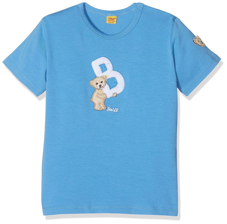 Steiff Camiseta para Ni/ños