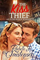 Because Of Him: A Christian Romance (New Hope