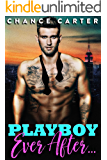 Playboy Ever After