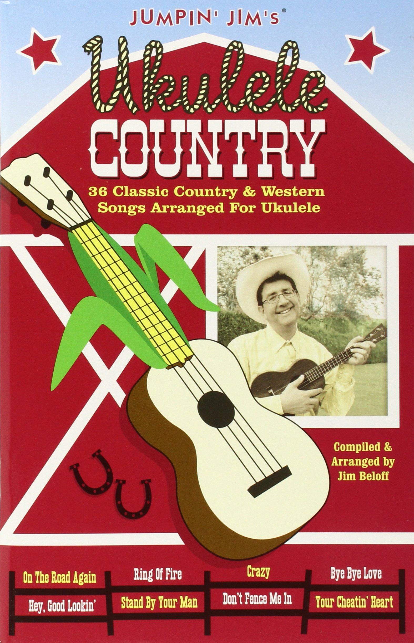 jumpin-jim-s-ukulele-country