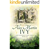 Ivy: Book Six in The Katherine Wheel Series