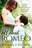 All About Romeo