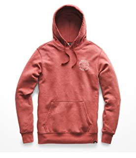 ... order the north face mens pullover big bear hoodie 52bb2 a1dcd 266f9c73a